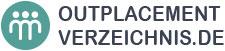 Outplacement Verzeichnis Logo